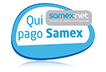 Samex